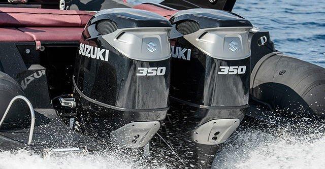 Suzuki_baatmotor_4472-640