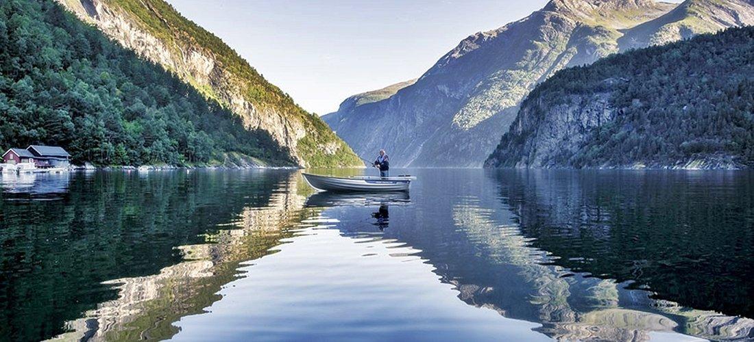 440_Fishing_160816_Natur1_1100x500