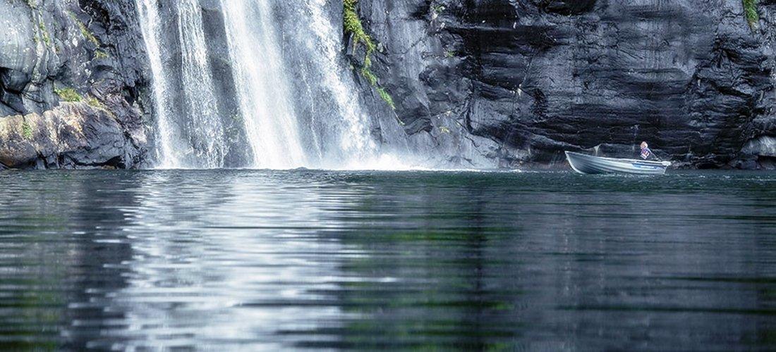 440_Fishing_160816_Natur2_1100x500