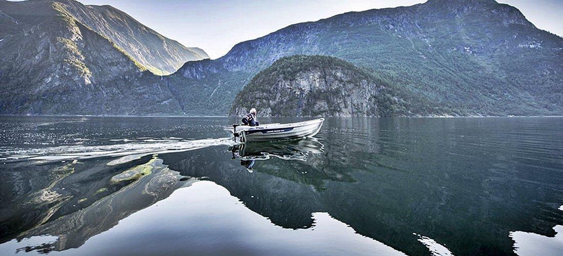 440_Fishing_160816_Natur3_1100x500