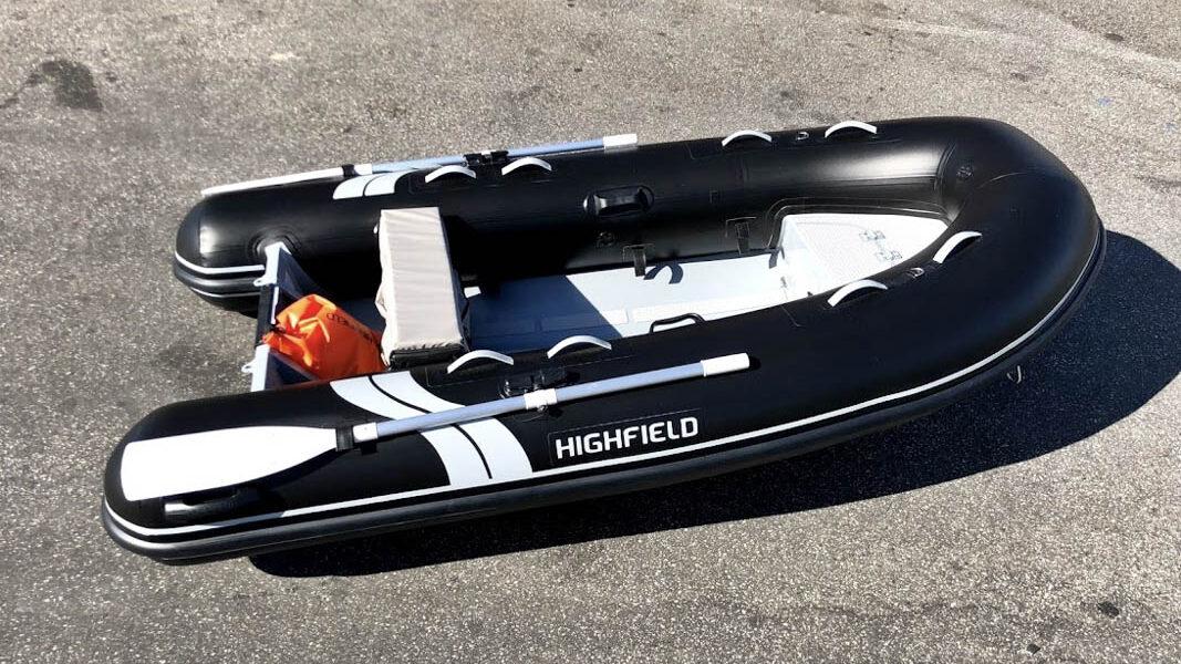 HighfieldClassic310IMG (4 of 4)
