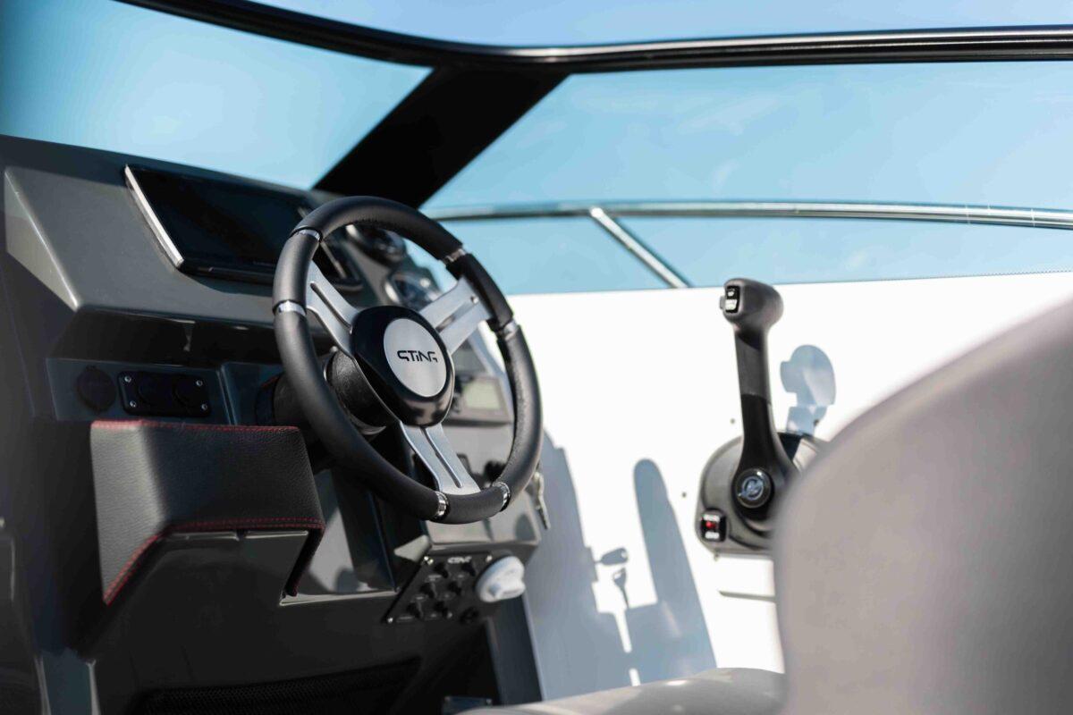 LR_Sting 610 DC details - cockpit