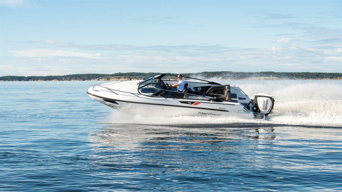 Noblesse790