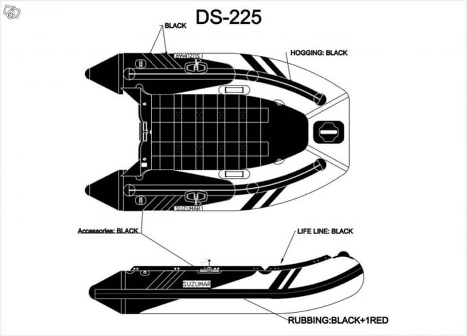 Suzumar DS 225 SL_page_7