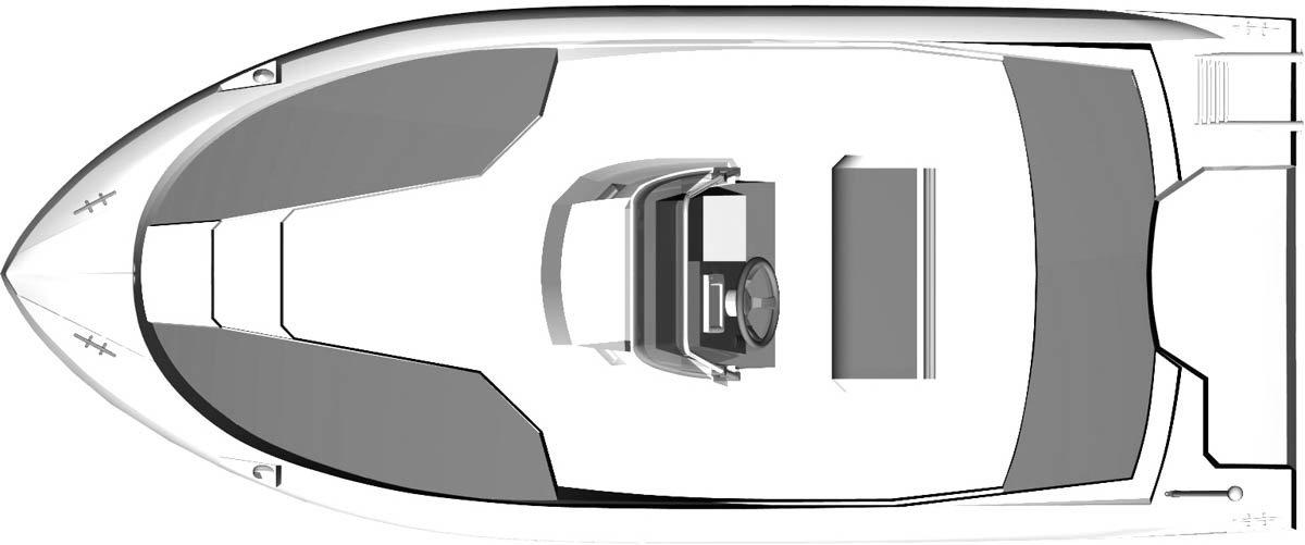compass-165cc