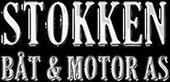 Stokken Båt & Motor AS