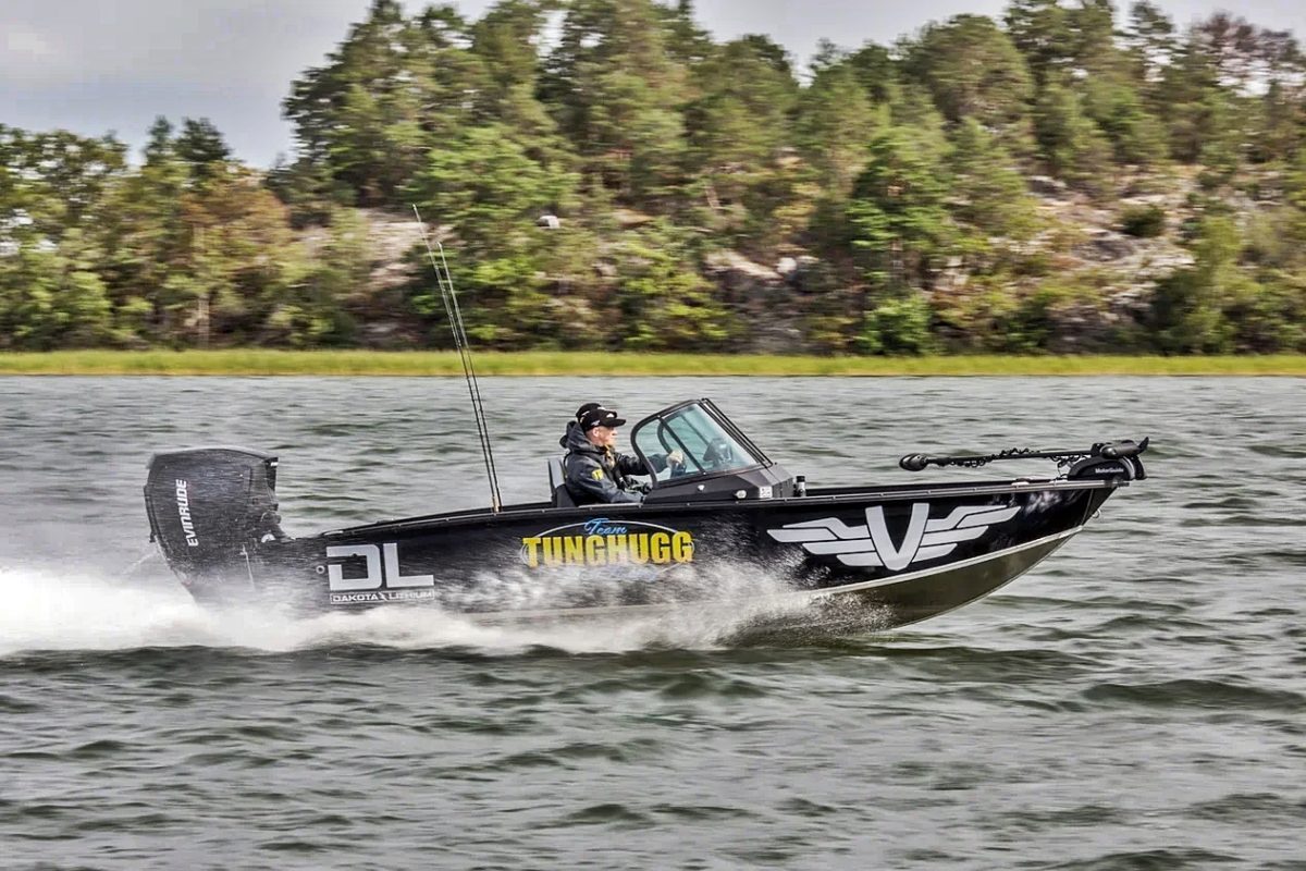 FishPro 54 1