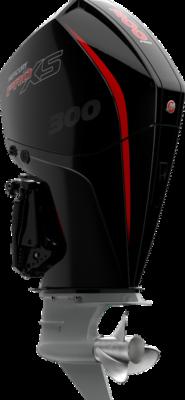 Mercury ProXS 300HK Stokken Båt